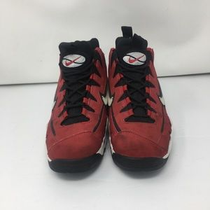Nike Shoes - Nike Air Max NM